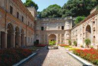 Villa Imperiale   Pesaro @ Villa Imperiale | Pesaro | Marche | Italia