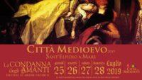 Città Medioevo  Sant'Elpidio a Mare @ Centro Storico | Sant'Elpidio a Mare | Marche | Italia