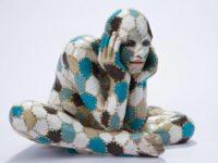 Rabarama Sculture  Ancona @ Museo Omero | Ancona | Marche | Italia