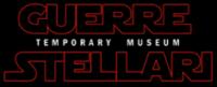 Guerre Stellari temporary museum Gubbio @ Gubbio   Umbria   Italia